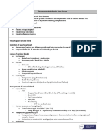 Chronic-liver-disease-Decompensated-N.pdf