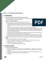 Teaching Guide 8.Pdf7