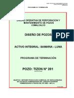 Tizon201 PT D PO ProgramaTerminacion24Ago04!1!211009