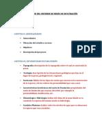 CONTENIDO DEL INFORME DE REDES DE INFILTRACIÓN (1).docx