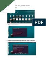 Manual Para Bloquear Paginas Web
