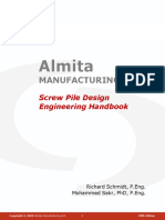 almita-screw-pile-design-handbook-2008.pdf