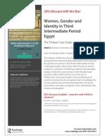 Women_Gender_and_Identity_in_Third_Inter.pdf