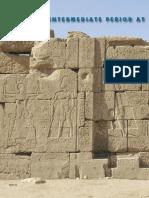 The_Third_Intermediate_Period_at_Karnak.pdf