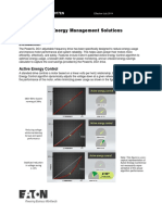 PowerXL DG1 Energy Management Solutions_AP040077EN
