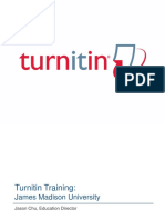 Turnitin-Training_JMU.ppt