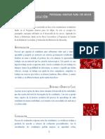 Glosario_evaluacion.pdf