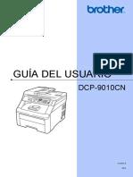 dcp9010cn_spa_usr.pdf