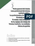tema-10-especc3adfico.pdf