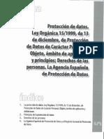 tema-05-comc3ban.pdf