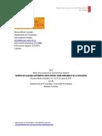Acerca De Algunas Vertientes Ideologicas Como Andamiaje de Violencia.pdf