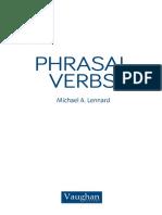 mw-domina-los-malditos-phrasal-verbs.pdf