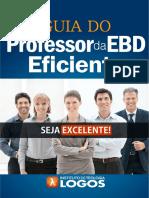 Guia do Professor da EBD.pdf
