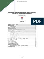 Pastillas.pdf