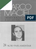 Lei Afonso Arinos.pdf