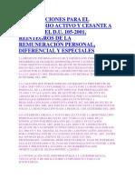 Resolucion 0140 2014 JNE