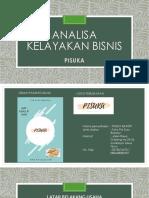 ANALISA KELAYAKAN BISNIS.pptx