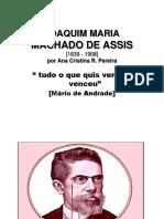 Dom Casmurro2.ppt