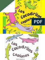 COCODRILOS_COPIONES.ppsx