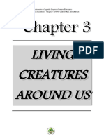 UNIT 3 -Living Creatures Around Us.pdf