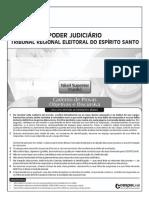 TRE - 2011 Es Bas.pdf