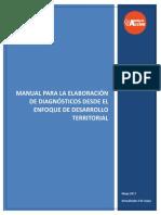 Diagnosticos Chumbivilcas Final (002)