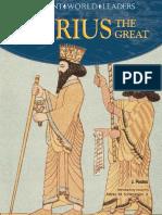 (Ancient World Leaders) J. Poolos, Arthur Meier Schlesinger-Darius the Great-Chelsea House Publications (2008).pdf