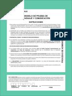 2019-18-07-19-modelo-lenguaje.pdf