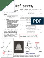 summary2.pdf