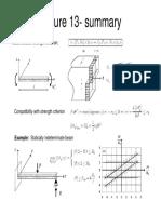 summary13.pdf
