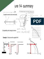 summary14.pdf