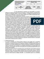 PLAN DE AREA MATEMATICA 11.docx