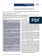 knowledge-attitudes-and-practice-about-evidencebased-practice-a-jordanian-study.pdf