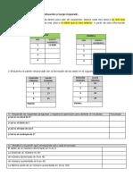 PATRONES Y ALGEBRA.docx