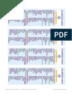 Marcapágina.pdf