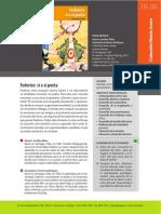 Ficha_federico_si_o_si_poeta.pdf