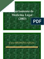 CURSO_DE_MEDICINA_LEGAL_-_CHILE.pdf