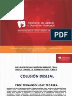 COLUSIÓN-DESLEAL-Fernando-Ugaz.pdf