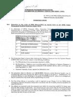 DGM_Regular_5FinanceExecutives_25July2018.pdf
