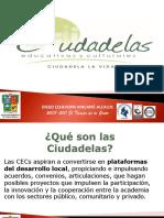 INFORME DE CIUDADELA LA VIDA para empresas haceb.pptx