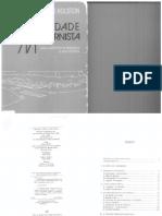 holston-james-a-cidade-modernista.pdf