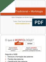 Pag 1 a 11_Aula2_gram_morfologia.pdf