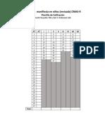 332579542-Calificacion-e-Interpretacion-CMAS-R.pdf