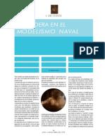 archivo_3524_13158.pdf