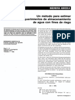 Dialnet-UnMetodoParaEstimarLosRequerimientosDeAlmacenamien-4902450.pdf
