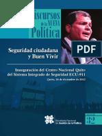 330104872-Discurso-seguridad-ciudadana.pdf