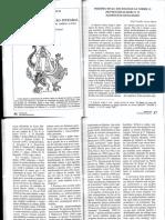 Cecilia Mariz - Perspectivas sociologicas do pentecostalismo.pdf
