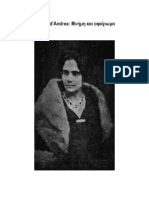 Virgilia d'Andrea.pdf