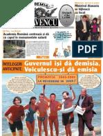 catavencu_07_13_2005