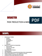 Disaster_Baguio.pdf
